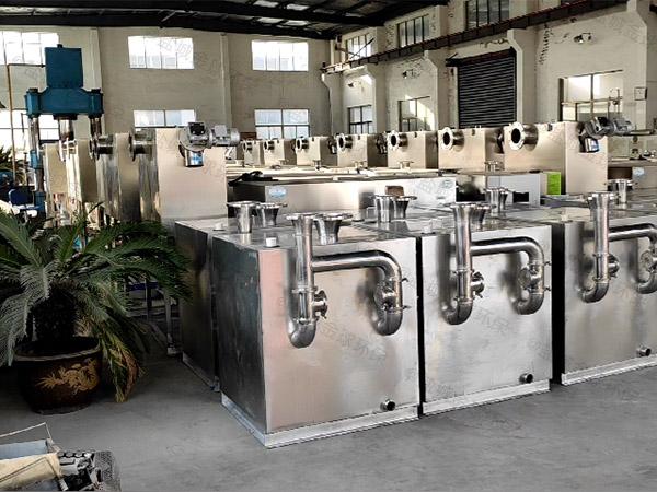 马桶地漏平层排水污水排放提升设备安装图