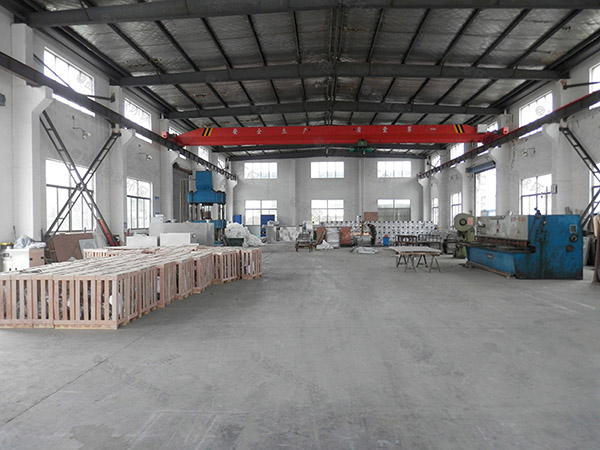 工地食堂3.5米*1.35米*1.85米自动除渣油水分离过滤设备除油效果